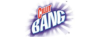 [83]Gazy du Var - Page 8 Logo